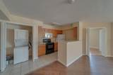 9817 Walnut Street - Photo 12