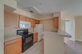 9817 Walnut Street - Photo 13