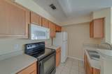 9817 Walnut Street - Photo 14