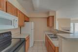 9817 Walnut Street - Photo 15