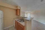 9817 Walnut Street - Photo 16