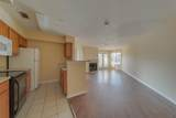 9817 Walnut Street - Photo 17