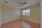 9817 Walnut Street - Photo 18