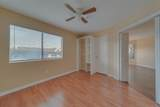 9817 Walnut Street - Photo 19