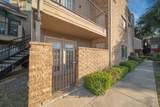 9817 Walnut Street - Photo 2
