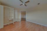 9817 Walnut Street - Photo 20