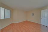 9817 Walnut Street - Photo 22