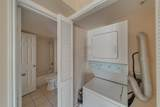 9817 Walnut Street - Photo 25