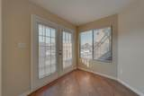 9817 Walnut Street - Photo 3