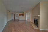 9817 Walnut Street - Photo 4