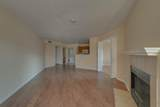 9817 Walnut Street - Photo 5