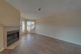 9817 Walnut Street - Photo 7