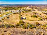 11611 State Highway 199 - Photo 4