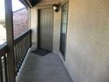 3101 Townbluff Drive - Photo 20