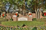 6641 Shadow Crest Drive - Photo 9