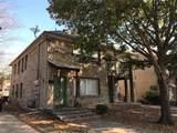 6019 La Vista Drive - Photo 1