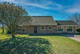 1150 Country Lane - Photo 1