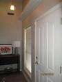 2162 Mesa Wood Drive - Photo 2