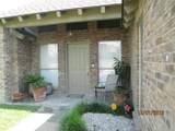2162 Mesa Wood Drive - Photo 24