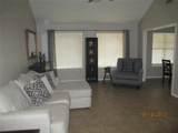 2162 Mesa Wood Drive - Photo 3