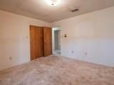 3909 Laramie Drive - Photo 24