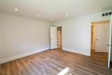 10534 Stone Canyon Road - Photo 12