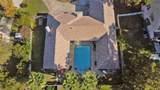 107 Castle Pines Court - Photo 28