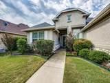 9513 Ravenwood Drive - Photo 3