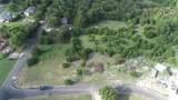 TBD County Road 893 - Photo 1