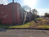 408 4th Street - Photo 5