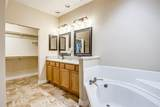 3310 Sedona Lane - Photo 17