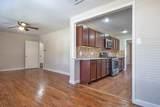 3128 San Marcus Avenue - Photo 3