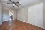 3128 San Marcus Avenue - Photo 8