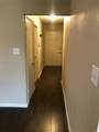 6456 High Lawn Terrace - Photo 10