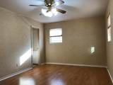 2417 Brentwood Drive - Photo 12