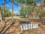 3941 White Settlement Road - Photo 34