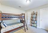 3108 Canyon Valley Trail - Photo 11