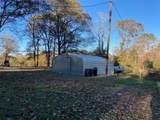 9701 County Road 313 - Photo 11