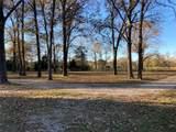 9701 County Road 313 - Photo 12