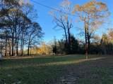 9701 County Road 313 - Photo 14