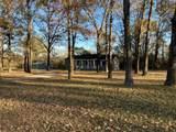9701 County Road 313 - Photo 5