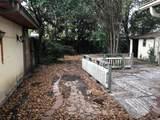 521 Doral Place - Photo 13