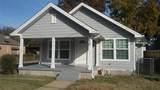 1410 Joplin Street - Photo 1