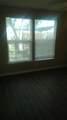 1410 Joplin Street - Photo 16