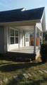 1410 Joplin Street - Photo 2
