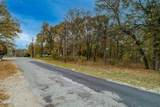 TBD Long Shadow Drive - Photo 11