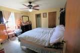 118 Pecos Street - Photo 11