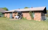 118 Pecos Street - Photo 20