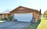 118 Pecos Street - Photo 4