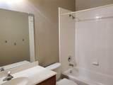 3201 Silver Springs Way - Photo 6